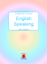 Free English Speaking Course Book
