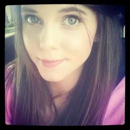 Tiffany Alvord - English Learning Songs